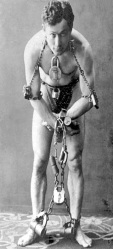 Houdini 2
