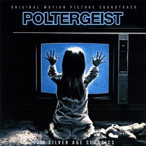 poltergeist-3