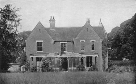borley-rectory