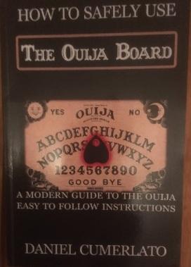 ouija guide