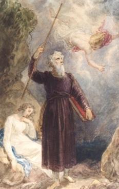 prospero 1